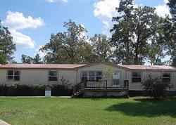Magnolia #28506030 Foreclosed Homes