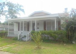 Jasper #28506032 Foreclosed Homes