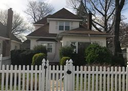 Saint Albans #28506612 Foreclosed Homes