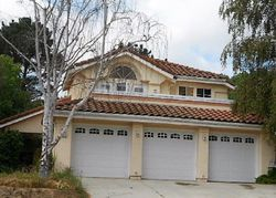 Simi Valley #28506674 Foreclosed Homes