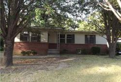 Jackson #28509750 Foreclosed Homes