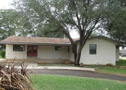 Jourdanton #28510206 Foreclosed Homes