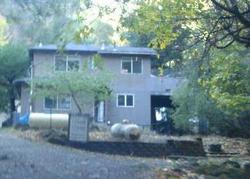 Cupertino #28510869 Foreclosed Homes