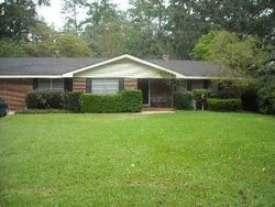 Tallahassee #28510972 Foreclosed Homes