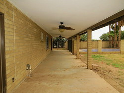 Avondale #28512663 Foreclosed Homes