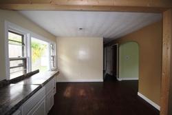 Waterbury #28512691 Foreclosed Homes
