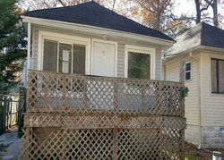 Barry Ave, Clementon, NJ Foreclosure Home