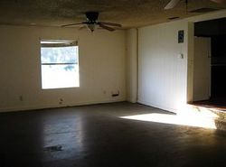 Rowena #28513092 Foreclosed Homes