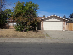 Sacramento #28515742 Foreclosed Homes