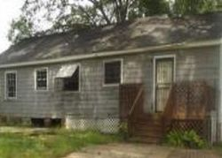 Kenmore Dr, Jackson, MS Foreclosure Home