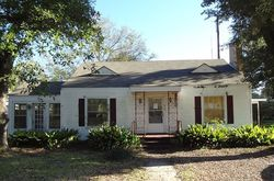 Lufkin #28516273 Foreclosed Homes