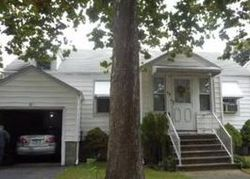 Stratford #28516757 Foreclosed Homes