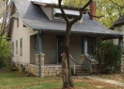 Topeka #28516885 Foreclosed Homes
