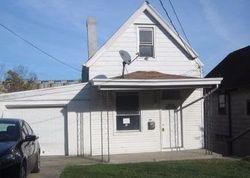 Cincinnati #28517422 Foreclosed Homes