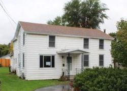 Weedsport #28517498 Foreclosed Homes