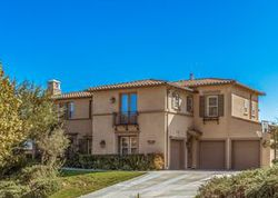 Chino Hills #28517885 Foreclosed Homes
