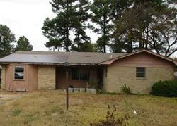 Pine Bluff #28517906 Foreclosed Homes