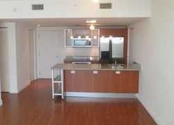 Sw 7th St Apt 3510, Miami