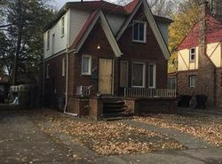 Detroit #28517984 Foreclosed Homes