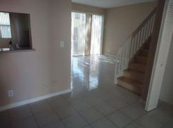 Hollywood #28517995 Foreclosed Homes