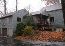 Nellysford #28518102 Foreclosed Homes