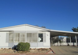 Peoria #28518160 Foreclosed Homes