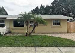 Pompano Beach #28518482 Foreclosed Homes