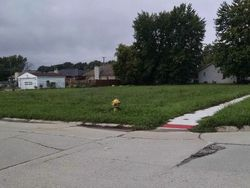 Quinn Rd, Clinton Township