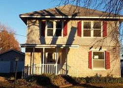 Girard #28519972 Foreclosed Homes