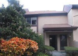 Clearwater #28520047 Foreclosed Homes