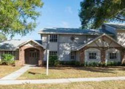 Tarpon Springs #28520075 Foreclosed Homes