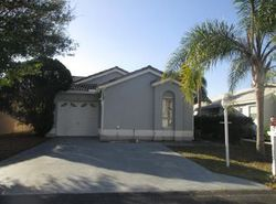 Rosewood Ln, Lake Worth