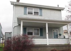 Belle Vernon #28521351 Foreclosed Homes