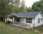 Fort Mill #28521426 Foreclosed Homes