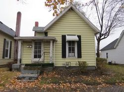 Noblesville #28521806 Foreclosed Homes