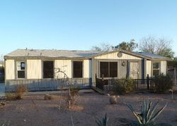 Apache Junction #28522815 Foreclosed Homes