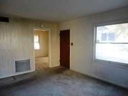 Fresno #28522861 Foreclosed Homes