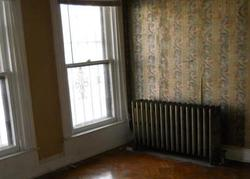 Appleton St, Baltimore, MD Foreclosure Home