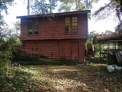 Livingston #28523436 Foreclosed Homes