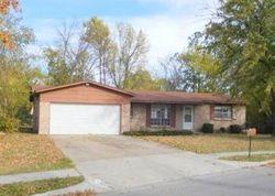 E 20th Pl, Tulsa, OK Foreclosure Home