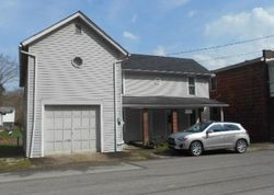 Pike Run Dr, Coal Center, PA Foreclosure Home