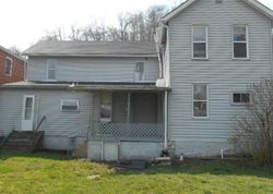Coal Center #28524216 Foreclosed Homes