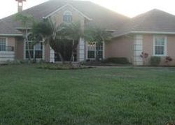 Port Saint Lucie #28524257 Foreclosed Homes