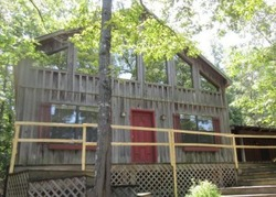 Michie #28524709 Foreclosed Homes