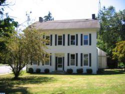S White Oak St, Annville
