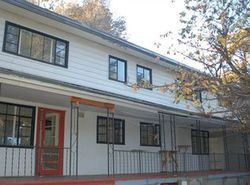 Alabama Ave Apt A, Los Alamos, NM Foreclosure Home
