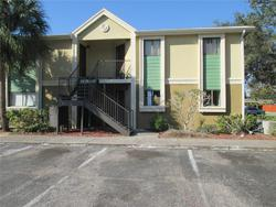 Pinery Way Apt D, Tampa, FL Foreclosure Home