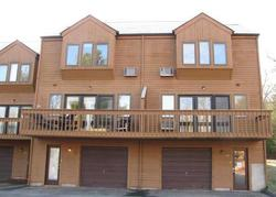 Tolland Ave Apt 57, Stafford Springs