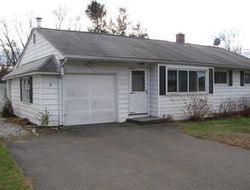 Enfield #28526320 Foreclosed Homes