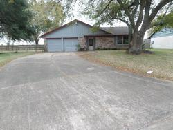 Pearland #28526759 Foreclosed Homes